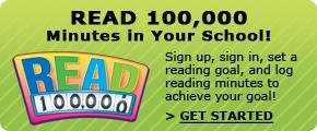 READ 100K
