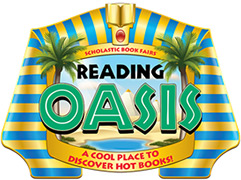 Reading Oasis